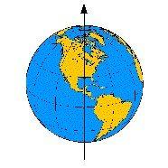 astrologie sidérale_003